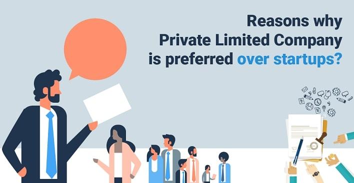 online-company-registration