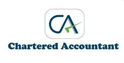 The Importance Of Chartered Accountants For Business