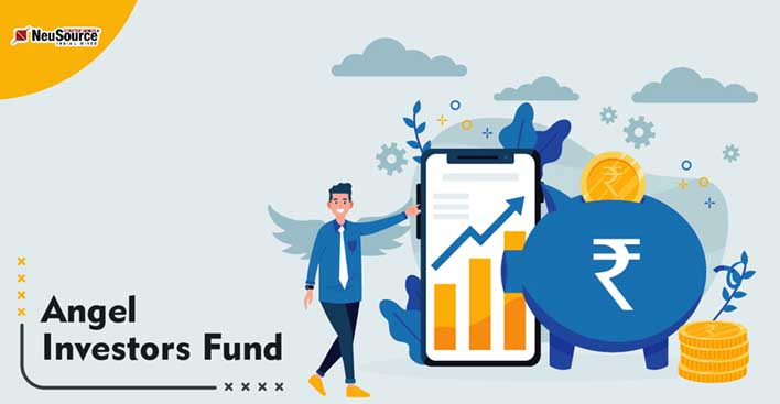 angel investors india
