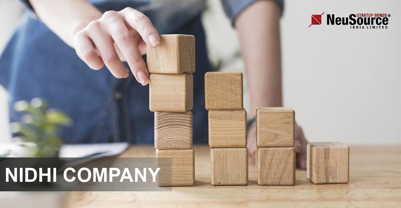 NIDHI Company Second Amendment Rules