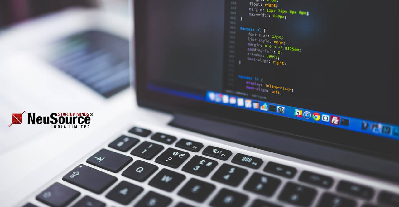 Websites Are Vital for Startup's